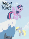 Derpy Desires